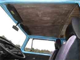 Picture of Classic 1972 Bus - $8,900.00 Offered by Peachtree Classic Cars - MAIP