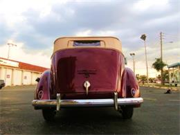 Picture of '39 Hot Rod - MFHJ