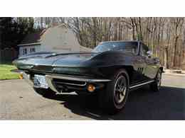 Picture of '65 Corvette - MFIC