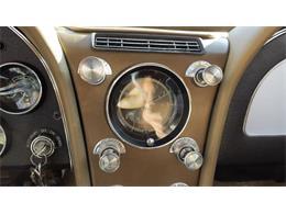 Picture of '65 Corvette - MFIC