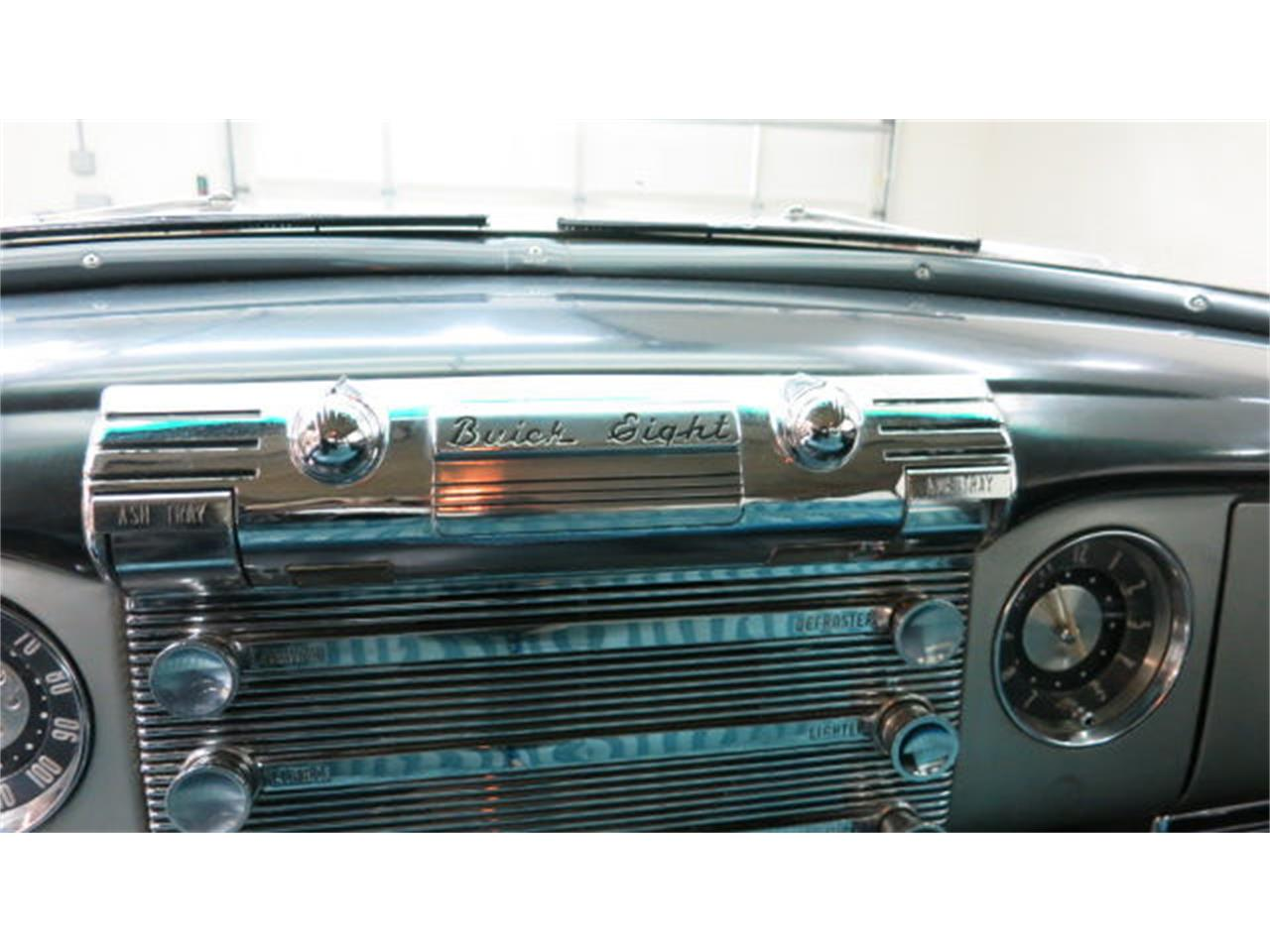 Large Picture of '51 Special - MAZ3