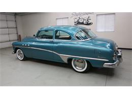 Picture of '51 Special - MAZ3