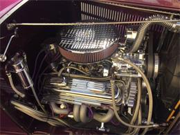 Picture of '32 Roadster - MFJA
