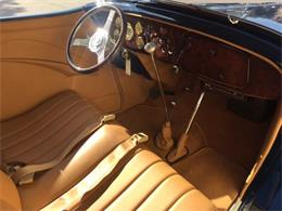 Picture of Classic 1934 Ford Roadster located in California Auction Vehicle - MFJB