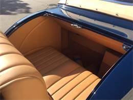 Picture of 1934 Ford Roadster - MFJB