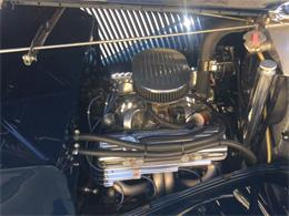 Picture of Classic 1934 Roadster located in California Offered by Highline Motorsports - MFJB