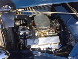 Picture of '34 Roadster Auction Vehicle Offered by Highline Motorsports - MFJB