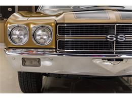 Picture of Classic 1970 Chevelle - $64,900.00 - MFJD