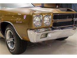 Picture of '70 Chevrolet Chevelle - $64,900.00 - MFJD