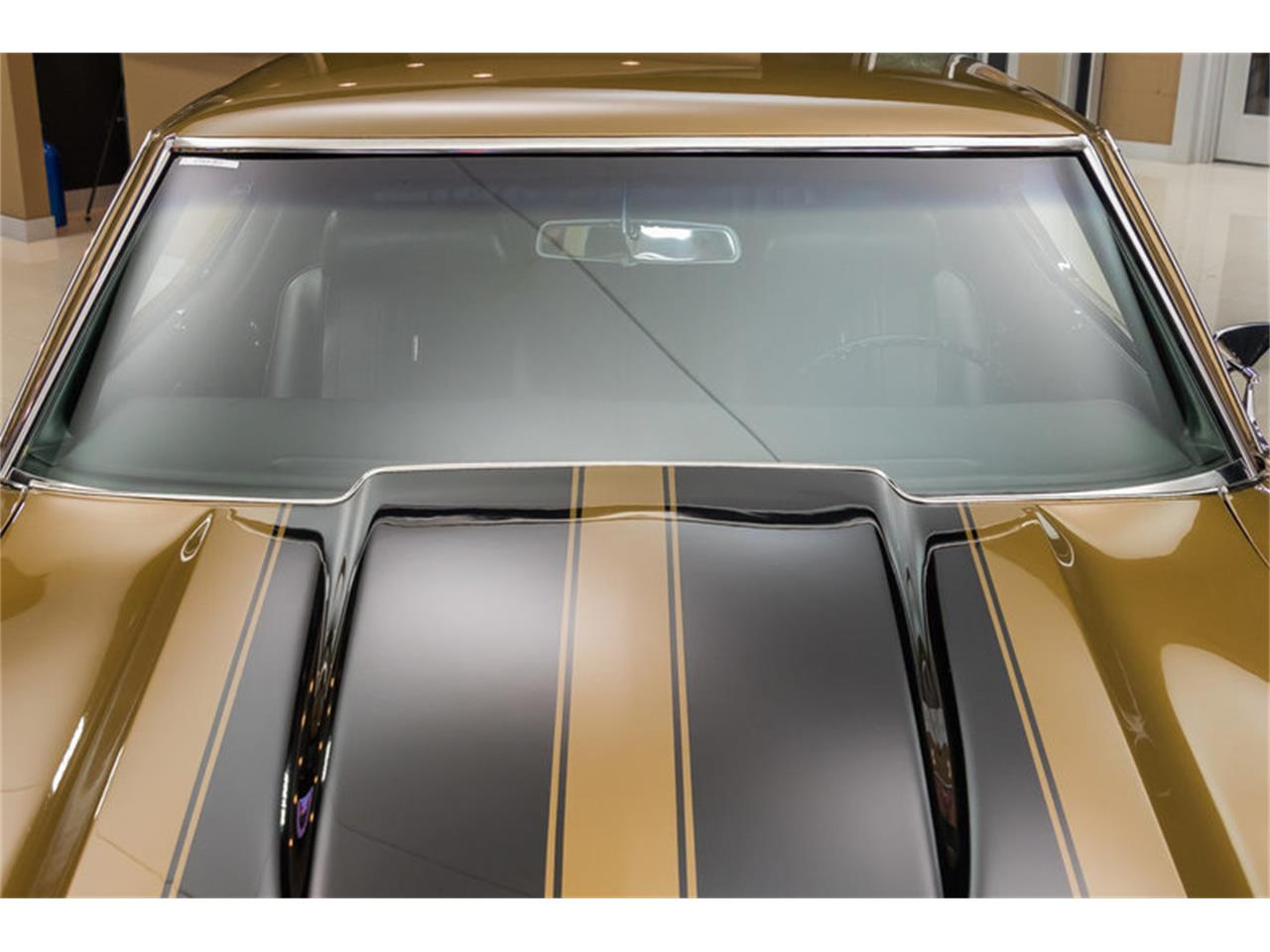 Large Picture of Classic '70 Chevelle - MFJD