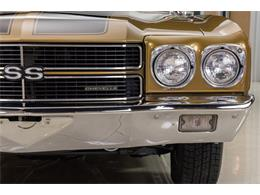 Picture of 1970 Chevelle located in Plymouth Michigan - $64,900.00 - MFJD