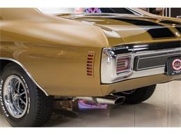 Picture of '70 Chevelle - $64,900.00 Offered by Vanguard Motor Sales - MFJD