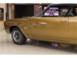 Picture of '70 Chevrolet Chevelle Offered by Vanguard Motor Sales - MFJD
