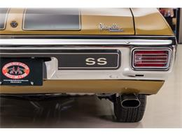 Picture of 1970 Chevelle - $64,900.00 - MFJD