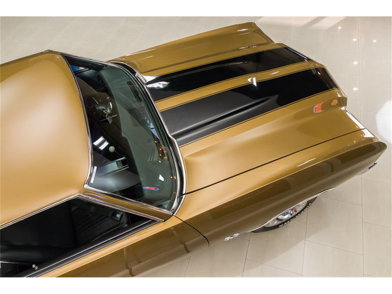 Large Picture of Classic '70 Chevelle - $64,900.00 - MFJD