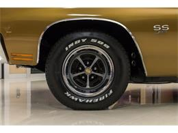 Picture of Classic '70 Chevrolet Chevelle Offered by Vanguard Motor Sales - MFJD