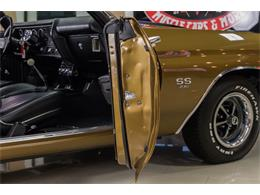 Picture of Classic 1970 Chevrolet Chevelle - $64,900.00 Offered by Vanguard Motor Sales - MFJD