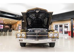 Picture of '70 Chevelle - $64,900.00 - MFJD