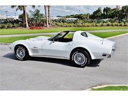 Picture of '71 Corvette - MFK3