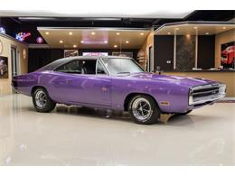 Picture of '70 Charger R/T - MFK6