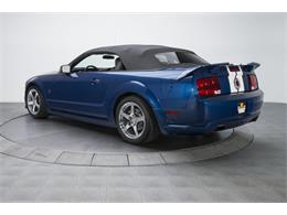 Picture of '07 Ford Mustang located in Charlotte North Carolina - $42,900.00 - MFKM