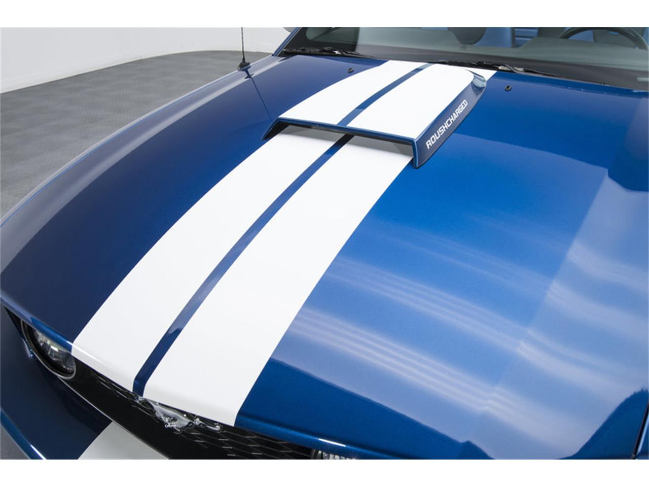 Large Picture of '07 Ford Mustang - $42,900.00 Offered by RK Motors Charlotte - MFKM