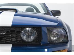 Picture of '07 Mustang located in North Carolina Offered by RK Motors Charlotte - MFKM