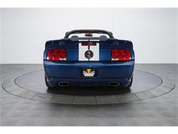 Picture of '07 Ford Mustang Offered by RK Motors Charlotte - MFKM