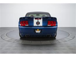 Picture of 2007 Mustang located in Charlotte North Carolina Offered by RK Motors Charlotte - MFKM