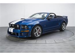 Picture of '07 Mustang located in Charlotte North Carolina Offered by RK Motors Charlotte - MFKM