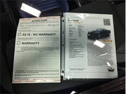 Picture of '07 Ford Mustang - $42,900.00 Offered by RK Motors Charlotte - MFKM