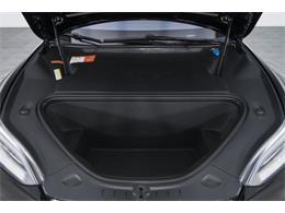 Picture of '17 Model S - MFL6