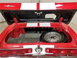 Picture of Classic 1967 Shelby GT500 - $299,900.00 - MFLG