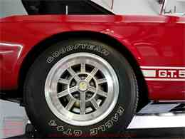 Picture of Classic 1967 Shelby GT500 located in Whiteland Indiana - MFLG
