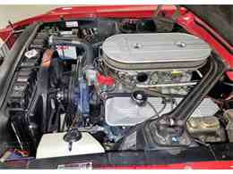 Picture of 1967 Shelby GT500 - $299,900.00 Offered by Masterpiece Vintage Cars - MFLG
