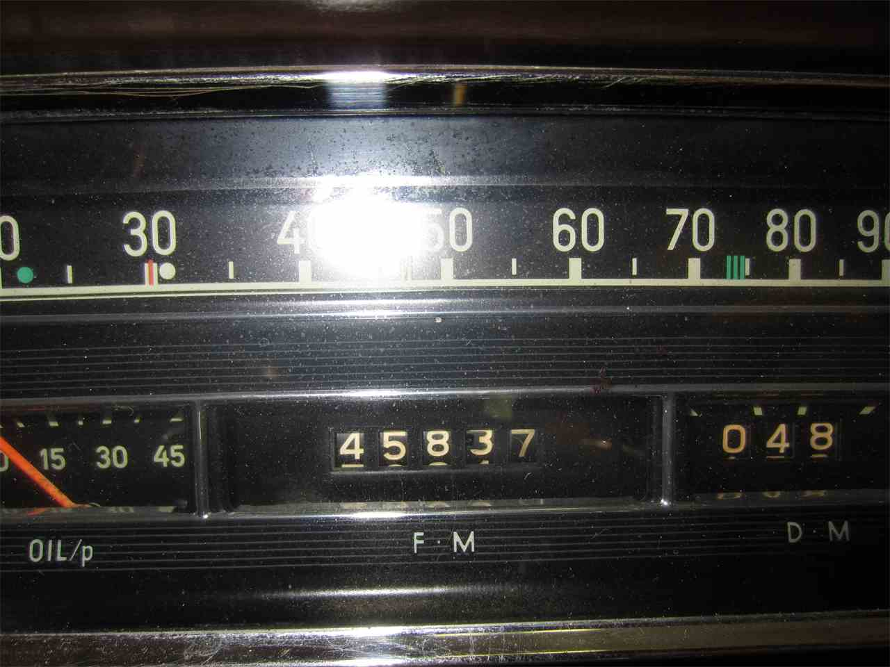 Large Picture of '58 220 - MFLQ