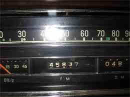 Picture of '58 220 - MFLQ