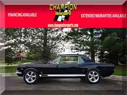 Picture of '65 Mustang GT - MFM1