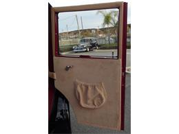 Picture of '25 Willys Sedan - $9,995.00 Offered by Play Toys Classic Cars - MFMK