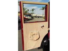 Picture of Classic 1925 Sedan located in California - $9,995.00 Offered by Play Toys Classic Cars - MFMK