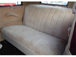 Picture of Classic '25 Sedan located in California - $9,995.00 - MFMK