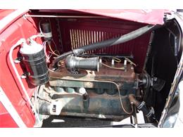Picture of Classic 1925 Sedan located in Redlands California - $9,995.00 Offered by Play Toys Classic Cars - MFMK