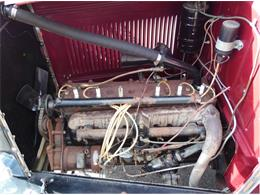 Picture of 1925 Willys Sedan located in California - $9,995.00 Offered by Play Toys Classic Cars - MFMK