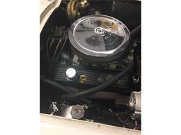 Picture of '64 Corvette - MFMO
