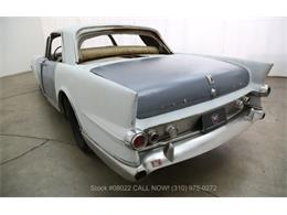 Picture of '58 Excellence - MFN3