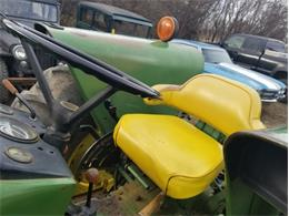 Picture of '78 John Deere 2640 with 145 Loader located in Mankato Minnesota - $13,500.00 - MFN6