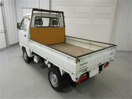 Picture of '91 Carry w/ Dump Bed - MFNF