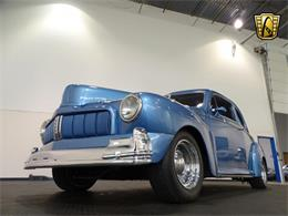 Picture of '47 Coupe - $19,995.00 - MFNJ