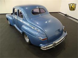 Picture of 1947 Coupe Offered by Gateway Classic Cars - Indianapolis - MFNJ