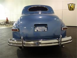 Picture of Classic '47 Coupe Offered by Gateway Classic Cars - Indianapolis - MFNJ